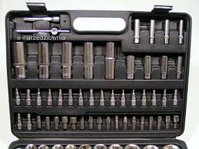 Набор ключей TORX 161, фото 3