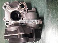 A6511400160 Клапан EGR рециркуляции газов