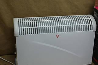 Радиатор EASY HOME EK2HOF1 2000W, фото 2