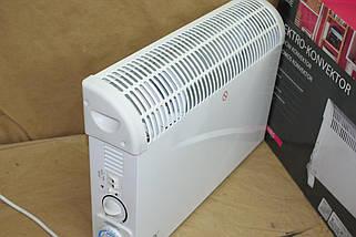 Радиатор EASY HOME EK2HOF1 2000W, фото 3