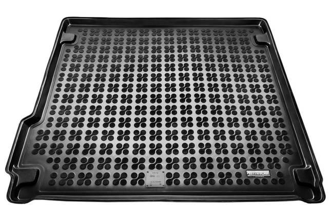 Резиновый коврик BMW X5 (F15), фото 2