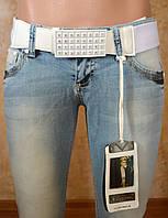 Женские джинсы RICHMOND110