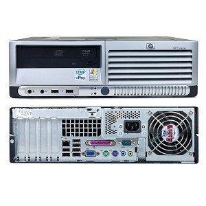 HP COMPAQ DC7700 AUDIO DRIVERS FOR MAC