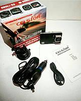 Видеорегистратор Celsior CS-700