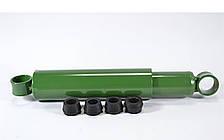Амортизатор Ваз 2121, 21213, 21214 Нива, Нива тайга задній ССД
