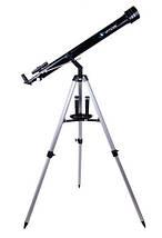 Телескоп PERCEPTOR EX 900/60, фото 3