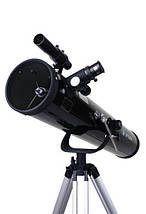Телескоп DISCOVERY 114/900, фото 2