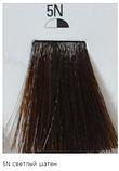 5N (светлый шатен) Тонирующая крем-краска для волос без аммиака Matrix Color Sync,90 ml, фото 9