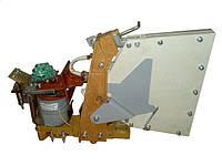Контактор электромагнитный 1КМ-016