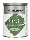 Пиртти морилка для панелей - Pirtti 0,9л