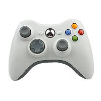 Джойстик Xbox  беспроводной