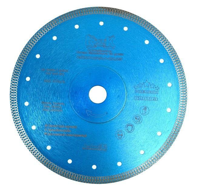 Пильный диск R&K RK0100