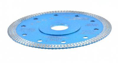 Пильный диск R&K RK0100, фото 2