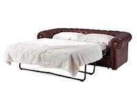 Раскладной диван Честер-3
