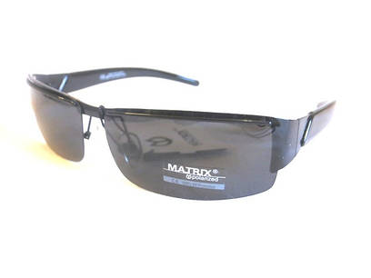 Очки Matrix Polarized 08475