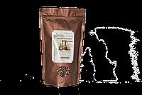 Кофе в зернах Cascara Guatemala Flor del Rosario 100 Arabica 250 г, КОД: 165209