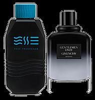 Esse 14 Версия Мужского Аромата Gentlemen Only Intense Givenchy