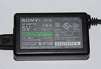 Блок питания для PSP 1000 2000 3000
