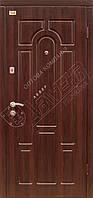 Входные металлические двери Artemida AM - 3