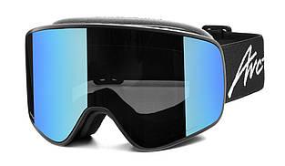 Лижні окуляри ARCTICA G-99C