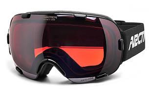 Лыжные очки ARCTICA G-100G