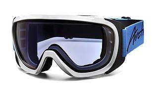 Лижні окуляри ARCTICA G-96B