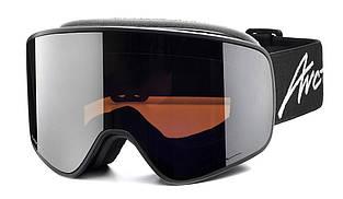 Лижні окуляри ARCTICA G-99