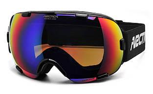 Лижні окуляри ARCTICA G-100B