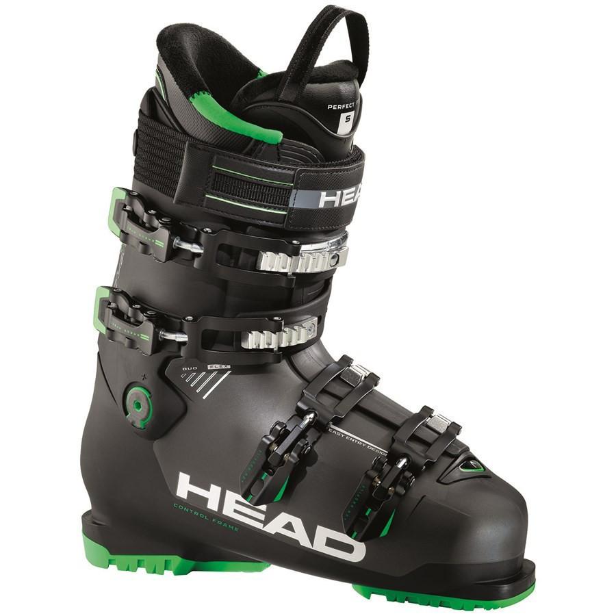 Ботинки лыжные DALBELLO ADVANT