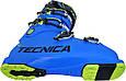 Ботинки лыжные DALBELLO TECNICA, фото 5