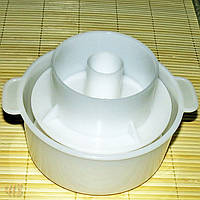 Универсальная форма для сыра (до 1 кг)