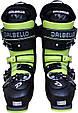 Ботинки лыжные DALBELLO PANTERRA 100, фото 2