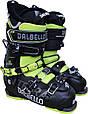 Ботинки лыжные DALBELLO PANTERRA 100, фото 3