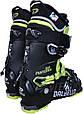 Ботинки лыжные DALBELLO PANTERRA 100, фото 4