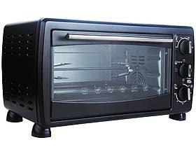 Мини печь электрическая 20L 1600W