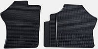 Коврики в салон для Тойота Hiace 95- (передние - 2 шт) 1022082, фото 1