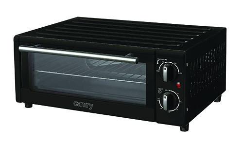 Мини печь электрическая CAMRY CR6015 1300W