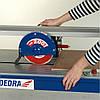 Плиткорез электрический DEDRA DED7828 800W, фото 2