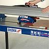 Плиткорез электрический DEDRA DED7828 800W, фото 4
