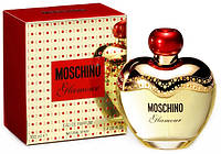 Moschino Glamour W edp 50, фото 1