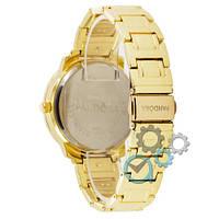 Наручные часы Pandora 6301, фото 2