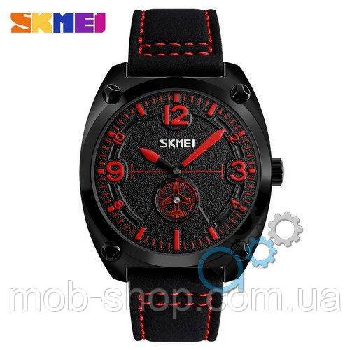 Наручные часы Skmei 9155