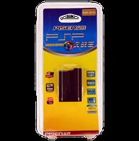Pisen PSP-110 / Аккумулятор (PSP), фото 1