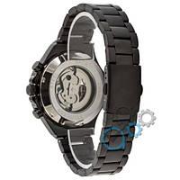 Наручные часы Winner, фото 2