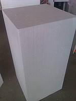 Пенопласт  м25 1х0,5х0,5 (четверть куба)