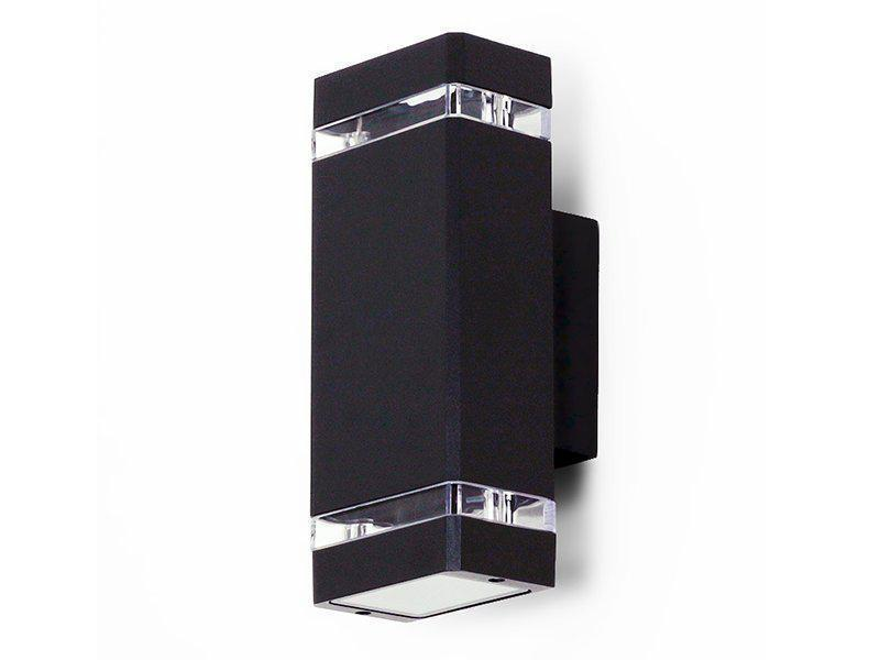 Настенная лампа 2x GU10 JOY IP54
