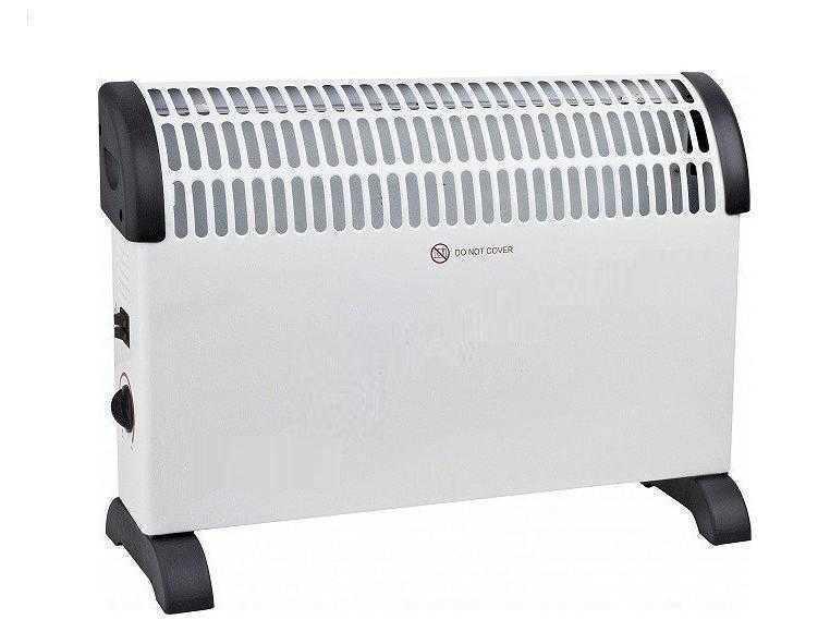 Радиатор VOLTENO V0268