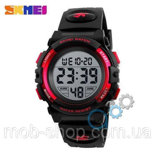 Наручные часы Skmei 1266