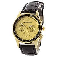 706cfb93 Часы emporio armani мужские в Украине. Сравнить цены, купить ...