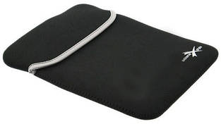 Чехол на планшет 10'' 10,1'' extreme Sleeve